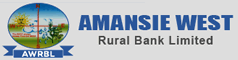 Amansie West Rural Bank Ltd.